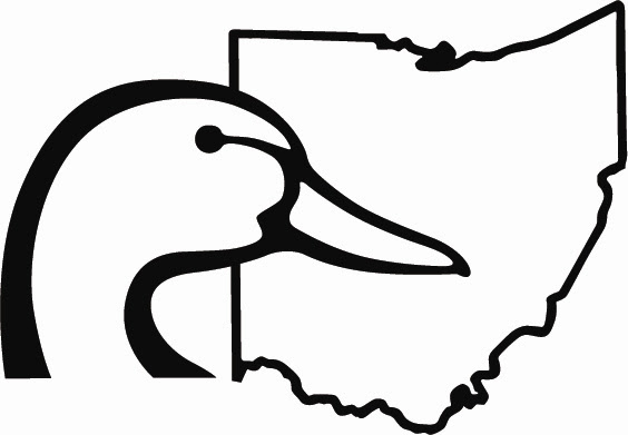 Ducks Unlimited Northcoast Classic logo
